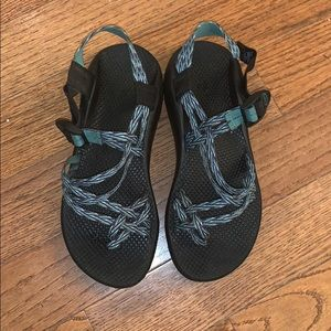 Chaco Sandals! Size 9